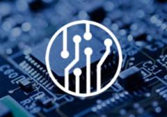 Intelligens elektronikus vezérlés