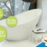 M-Acryl termék garancia (infografika)